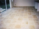 Tiling Portfolio_10