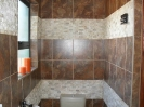 Tiling in East London | Tiling Contractor in East London | Tiling