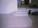 Tiling Portfolio_4