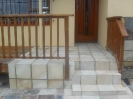 Tiling Portfolio_6